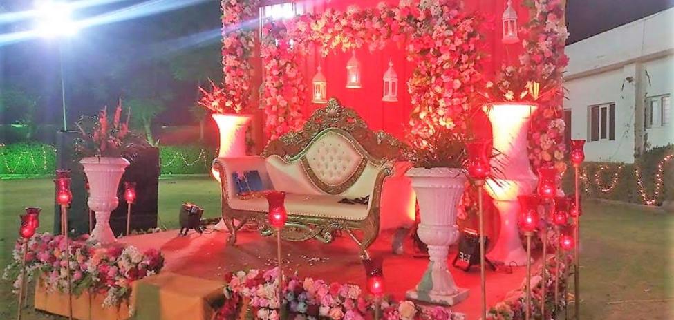 Murliwala Wedding Garden.jpg