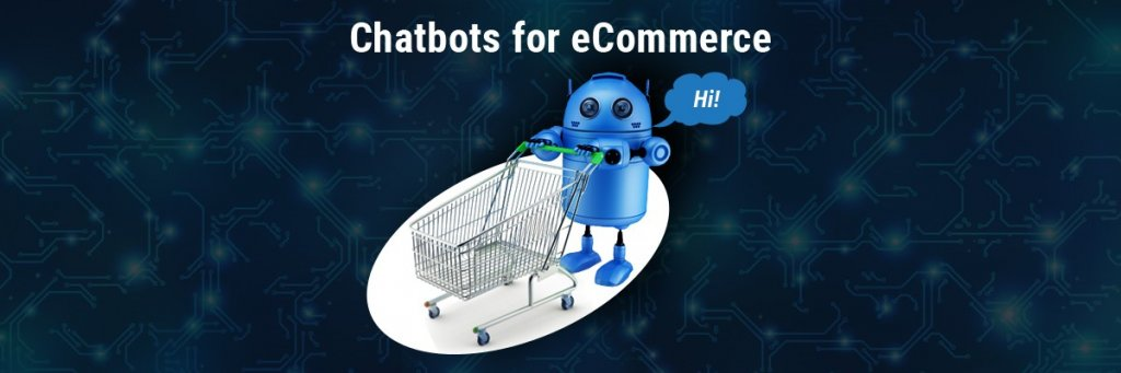 Chatbots-for-ecommerce.jpg