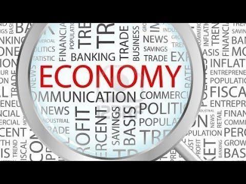 Business and Economy Quiz